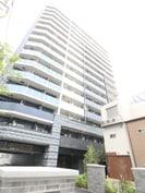 プレサンスTHE神戸(802)の外観