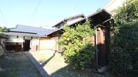 船橋町平屋