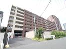 フォレストパーク豊中上野坂(211)の外観