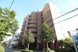 クレア-ト新大阪セレニティ