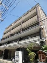 ベラジオ京都駅東(305)