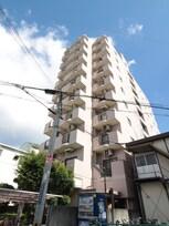 ATORIE Base Aramoto