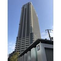 ブランズタワー梅田North(2602)