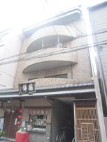 K`S新橋