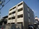 Casa takahamaの外観