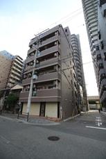 フレア新大阪