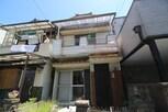 Zハウス堺市中区