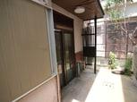 渡邉借家(409-8)