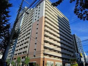 セレッソコート新大阪(821)