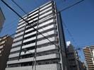 メインステージ大阪North Mark(406)の外観