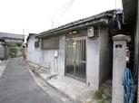 塩山(株)貸家N2-8-17