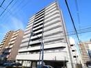 メインステージ大阪North Mark(608)の外観
