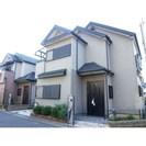 東上野芝町2丁貸家の外観