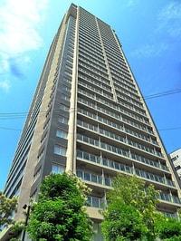 レジデンス梅田ローレルタワー(1802)
