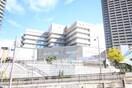 関西医大香里病院(病院)まで762m