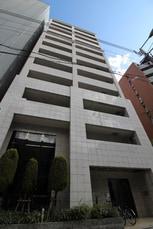 ダイナシティ上本町(1001)