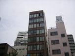 湊川サンシャイン