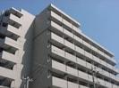 エスリ-ド新梅田(907)の外観