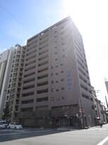 リ-ガル京都五条堀川(301)
