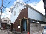 サニ-コ-ト松原