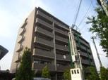 スペランツァ西神戸