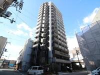 プレサンス野田阪神駅前ザ・プレミアム205