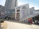 ピフレ新長田(ショッピングセンター/アウトレットモール)まで450m