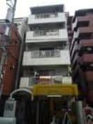 高松島の内ビルの外観