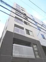 D-Rest Nakanoshima