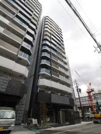 プレサンス神戸元町ベルシオン(304)