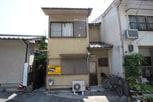 上野寺井町20-12貸家