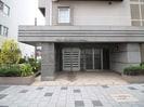 ダイド-メゾン阪神西宮(202)の外観