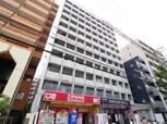 GSハイム元町(306)