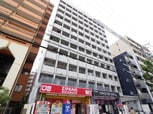 GSハイム元町(602)