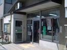 須磨本町郵便局(郵便局)まで400m
