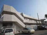 アクティ-神戸