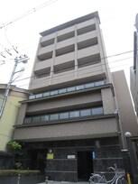 サムティ京都祇園(701)
