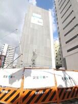 プレサンス神戸元町ベルシオン(704)