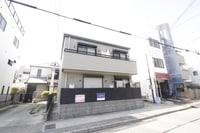 メゾン戸崎通