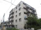 ウィンドフォ-南本町の外観
