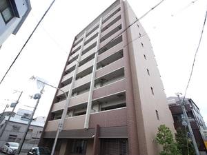 ルチュ-レ西梅田