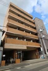 セレッソコート梅田東(703)