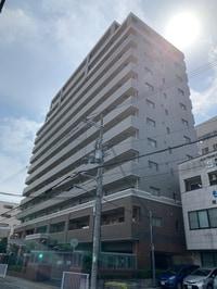 エスリ-ド門真駅前(1202)