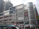 モザイクボックス(ショッピングセンター/アウトレットモール)まで300m