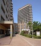 済生会病院(病院)まで300m