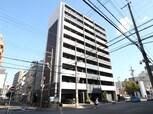 メインステージ新大阪(205)