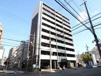 メインステージ新大阪(307)