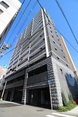 プレサンス松屋町駅前デュオ(704)