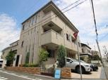YUSEI RESIDENCE甲子園