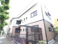 ヴィラK渋谷Ⅱ